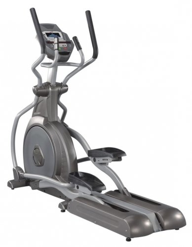 Finnlo Maximum Elliptical 3950