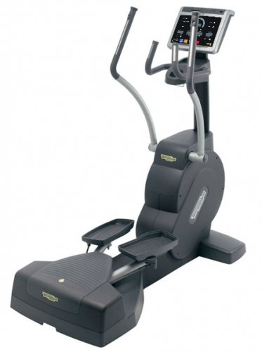 Technogym Excite+ Crossover 500