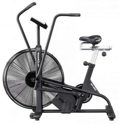 Assault AIR Bike