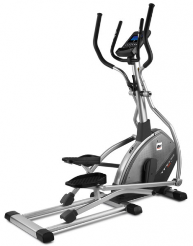 BH Fitness FTC 19 Plus