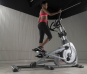 BH Fitness NC 19 promo