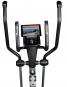 Flow Fitness DCT2000i držák na tablet