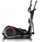 Flow Fitness DCT2500 z boku
