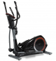 Flow Fitness DCT2500 zepředu
