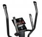 Flow Fitness DCT2500i držák na tablet z profilu