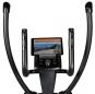 Flow Fitness DCT2500i držák na tablet