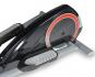 Flow Fitness DCT2500i setrvačník