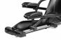 Flow Fitness CF5i Pro Line nastavitelný sklon