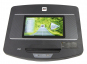 BH FITNESS LK8150 SmartFocus 12