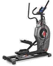 Eliptický trenažér BH Fitness CROSS 1200 HIIT