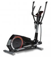 Eliptický trenažér FLOW Fitness DCT2500