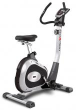 BH FITNESS Artic