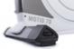 HouseFit Motio 70 vyrovnání podlahyg