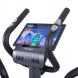 Housefit Motio 35 tablet