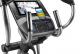 Nordictrack 14.9 držák na mobil/tablet