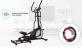 Finnlo CleverFold EF90 BT_tichý setrvačníkový systém