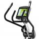 BH Fitness LK8150 Smart kokpit