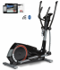 FLOW Fitness DCT2500i