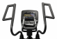 Flow Fitness CF5i Pro Line držák na tablet,smartphone