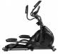 Flow Fitness CF5i Pro Line z boku