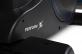 Flow Fitness X4 silná ocelová konstrukce