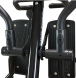 BH Fitness EasyFlex pedály