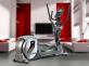 BH Fitness Khronos Generator PR