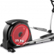 BH Fitness Khronos Generator setrvačníkový systém